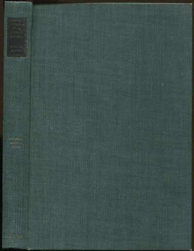 BRIDGE H. Journal of an African Cruiser. - Comprising sketches of the Canaries, the Cape de Verds, Liberia, Madeira, Sierre Leone, and other places of interest on the West Coast of Africa.