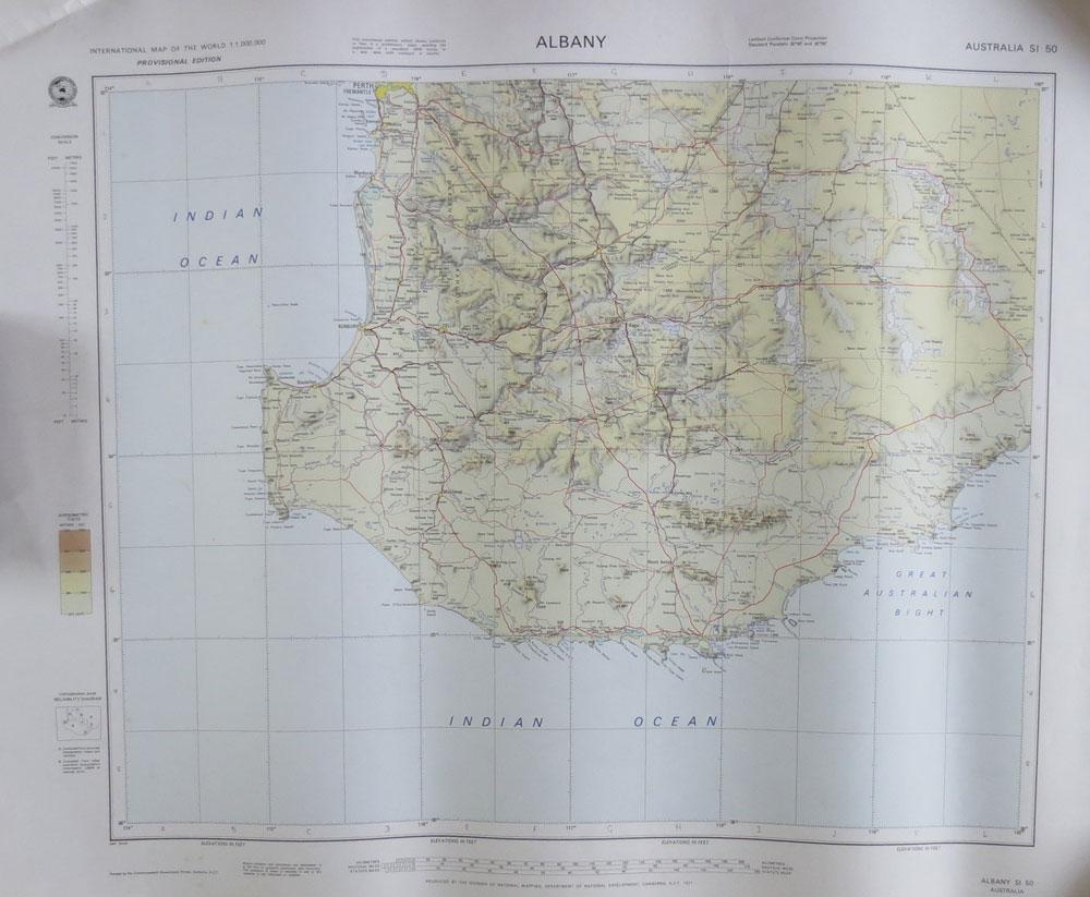 Maps, Prints, Photographs Ephemera - Pennymead com