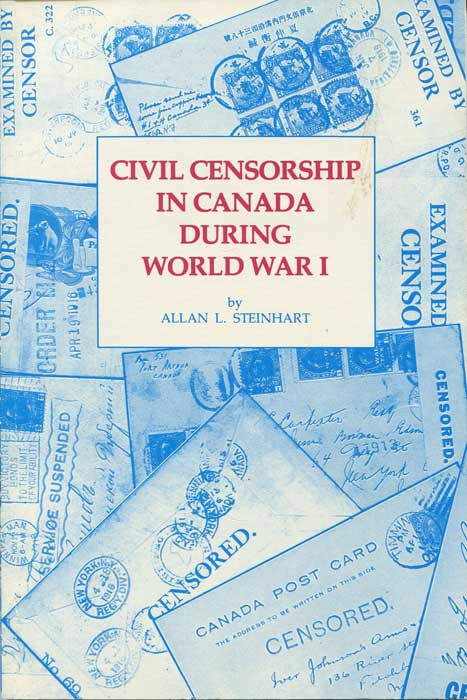censorship in canada essay Censorship infree essays from bartleby | censorship is defined as the act or practice of removing obscene, vulgar, and highly objectionable material from things wequebec was the only other province in canada to possess a censor board for.
