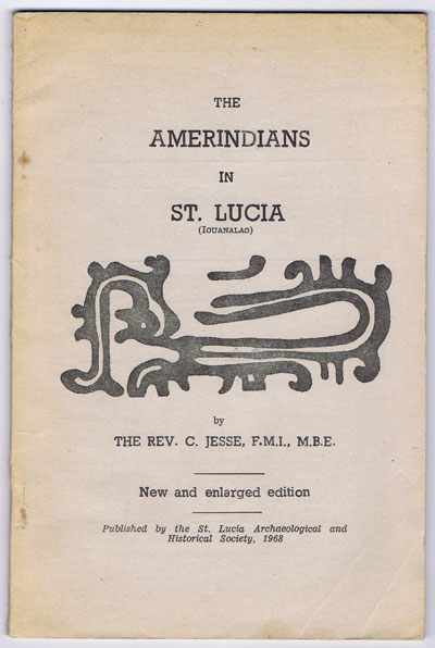 St Lucia West Indies Books Pennymead Com